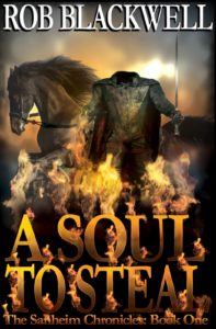 A+Soul+to+Steal+New+Revised+Cover+(final).jpg
