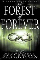 FOREST_OF_FOREVER Final Small low res
